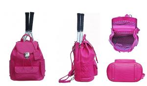 Sport bags for women